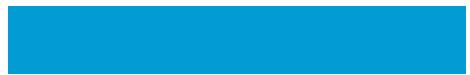 一级链 Logo