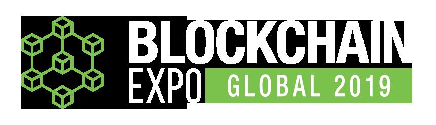 Blockchain Expo Global. Blockchain Solutions for Enterprise