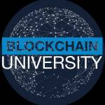 blockchainuniversity Profile Picture