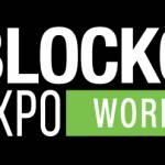 BlockchainExpo Profile Picture