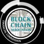 Finacom区块链协会 Profile Picture