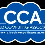 CLOUD COMPUTING ASSOCIATION Profile Picture