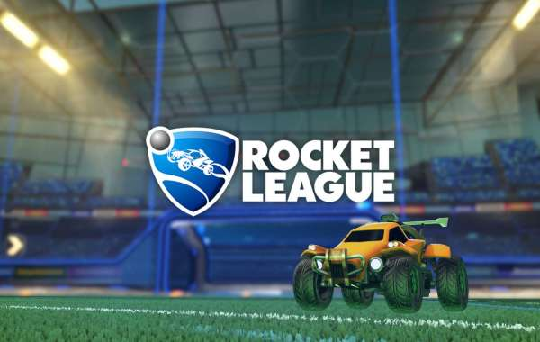 We congenital Rocket League to be a pass-platform