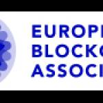 European Blockchain Association Profile Picture