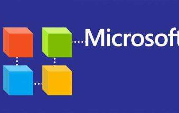 """Microsoft Takes Down COVID-19 Cyber Criminals to Eliminate """"Business Email Compromise"""" Attacks"""