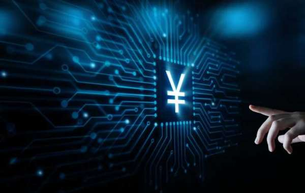 Sino Global Capital's CEO: digital yuan will target USD — not Bitcoin
