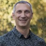 Boyd Stanton Profile Picture