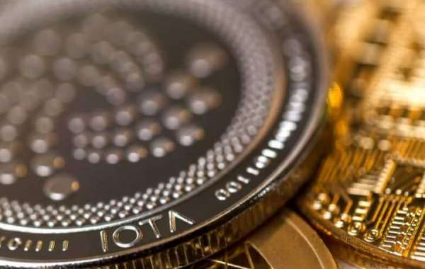 IOTA boss claims Bitcoin and Ethereum are not truly decentralised