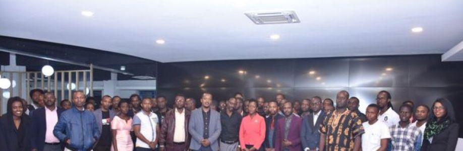 Blockchain DLT Rwanda Association Cover Image