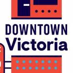 Downtown Victoria Business Association (DVBA) Profile Picture