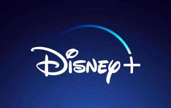 There are now 60.5 million global subscribers to Disney+