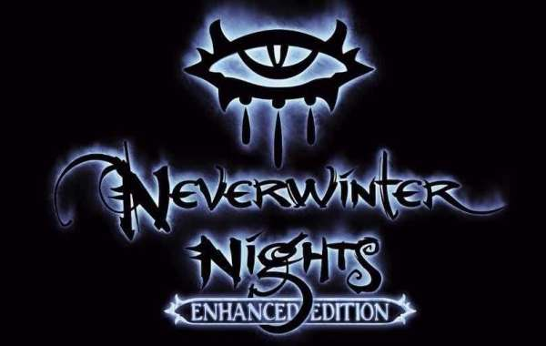 quite real Neverwinter Nights 2 Astral Diamonds for Sale