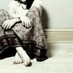 Amparo Schumm Profile Picture