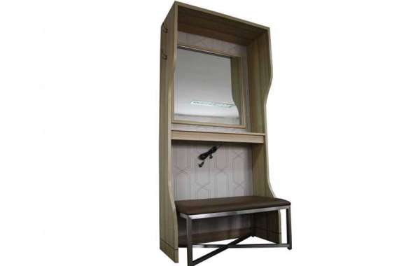 Hotel Bedroom Furniture Manufacturer Introduces The Installation Rules Of Hotel Furniture