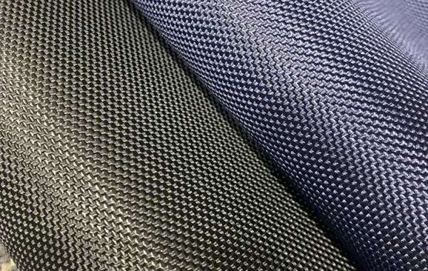Why choose PU coated fabric?