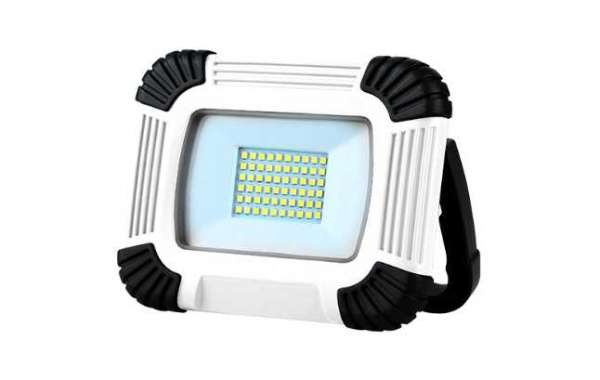 The Price Of Led Ufo Lights Manufacturers Configuration