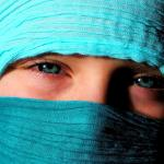 Rashawn Kuvalis Profile Picture