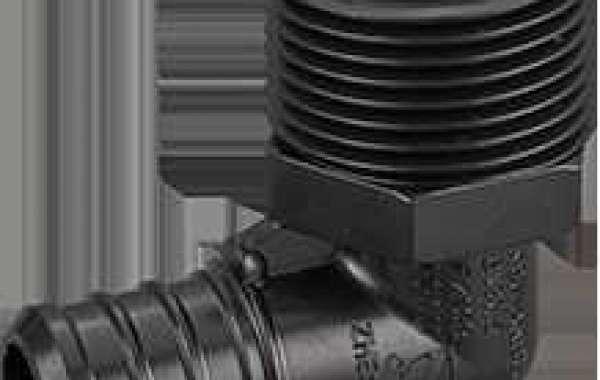 How To Stretch Expansion Pex Plug