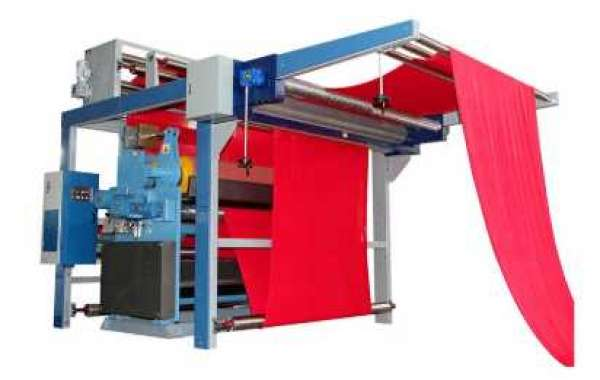 Solve The Problem Of Flat Screen Printing Machine Factory Equipment