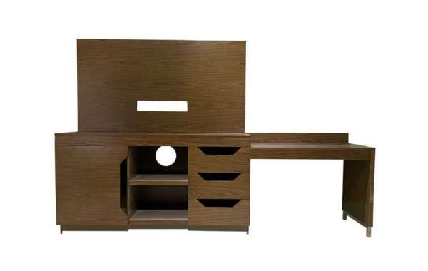 Cheap Hotel Furniture Manufacturers Introduces The Installation Process Of Hotel Furniture
