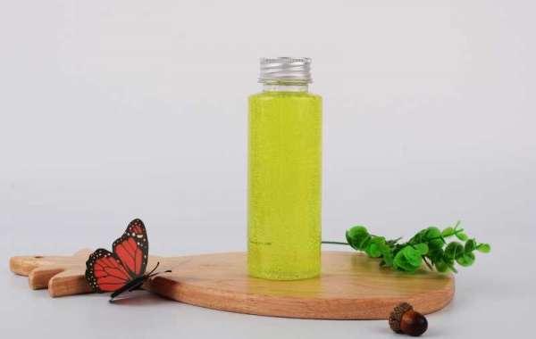 Small Plastic Juice Bottles Require Tamper-Proof Caps