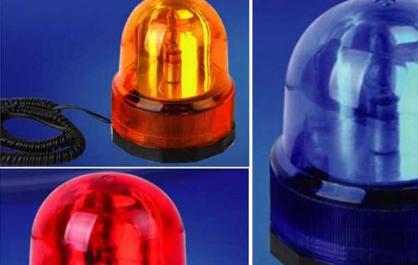Emergency Light Manufacturers Introduces The Requirements Of Emergency Power Supply
