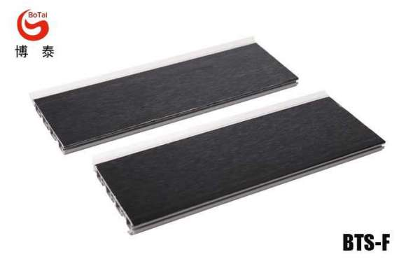 What Kind Of Aluminium Foil Board Is Best To Use
