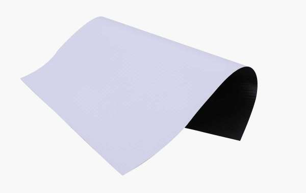Inkjet Cover Film Is Ultra-Thin
