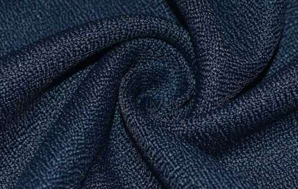 How to choose Dimout Fabric