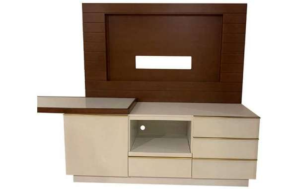 Luxury Hotel Furniture Manufacturers Introduces How To Choose Furniture