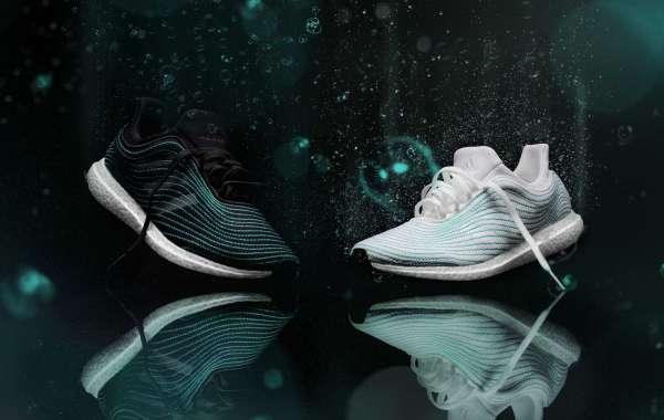 Kopen Adidas NMD
