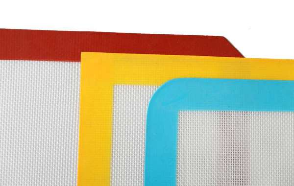 Choosing the Grill Mat You Need to Consider Several Factors