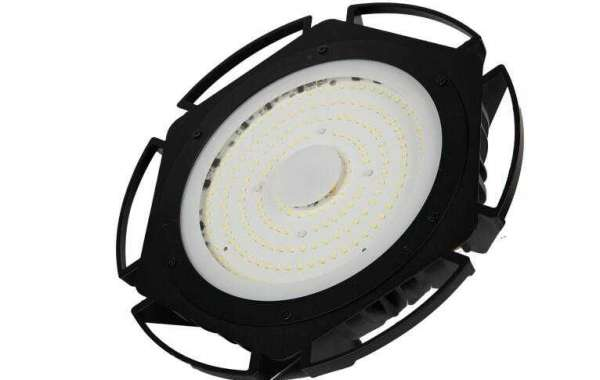 Introduction To The Use Of China 200w Led Flood Light Factory Products