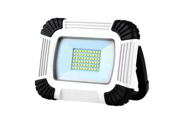 Reasons For The Expensive Price Of China 200w Led Flood Light Factory