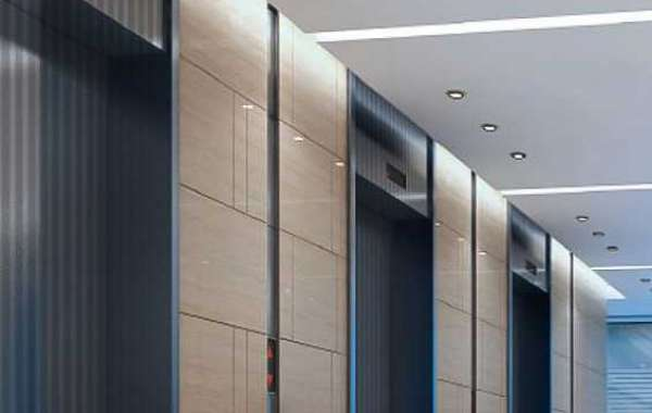 What are the basic requirements for passenger elevator maintenance?