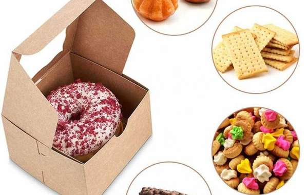 What are the Advantages of Paper Packaging Boxes?