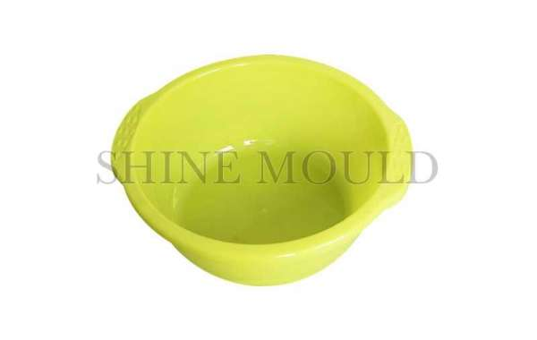 Humidity affects the monotonous speed of Bucket Mould manufacturers, and this must be better understood.