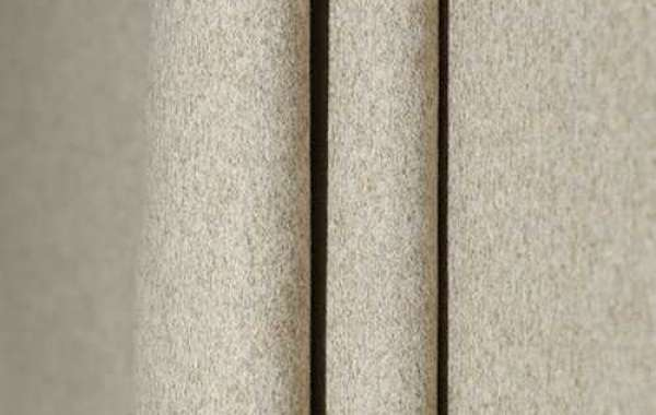 Curtain Fabric Supplier Tells You How To Choose Curtain Fabric