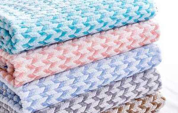 Development Of Home Textile Fabric Supplier