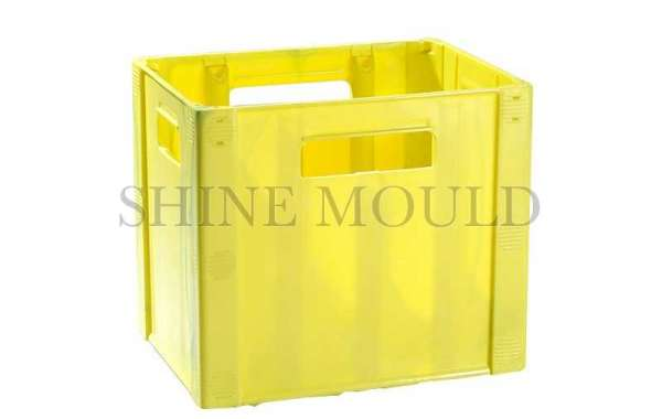 According to its different scope, it can be divided into: domestic waste, industrial waste bin, etc.