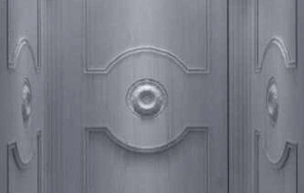 Selection points of villa elevators