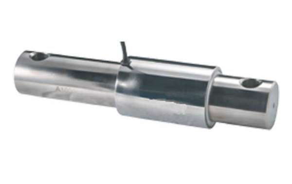 In terms of type and environmental compatibility, choose the correct shear beam load cell for the application
