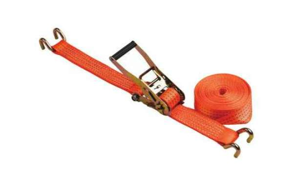 How To Use Ratchet Strap Manufacturer