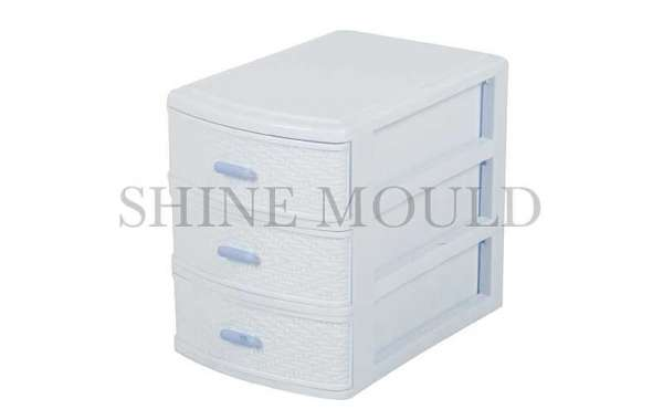 It is very important for Bucket Mould to master the temperature