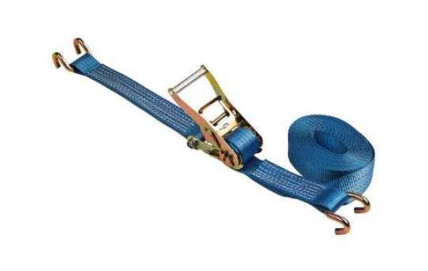 Understand The Use Of Cargo Tie Down Tools