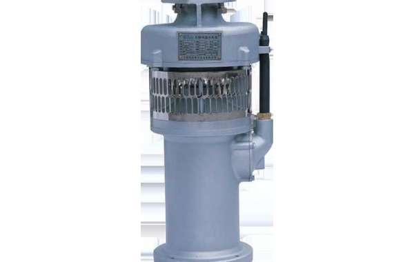 What is Stainless Steel Submersible Sewage Pump?