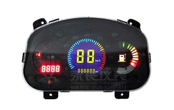 We Have Oem Speedometer For Sale