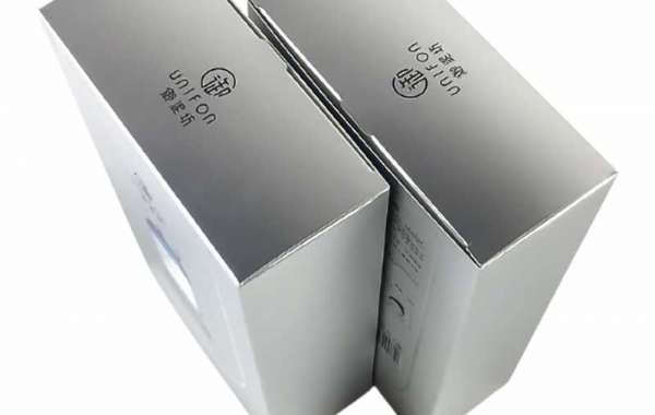 What Should Pay Attention to When Designing Cosmetic Packaging Boxes?