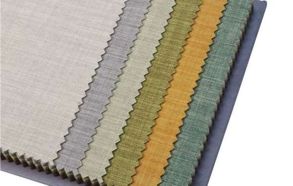 The First Choice for lLuggage fabrics-Oxford Fabric