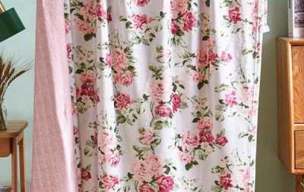 Understand The Advantages Of Flannel Fleece Blanket